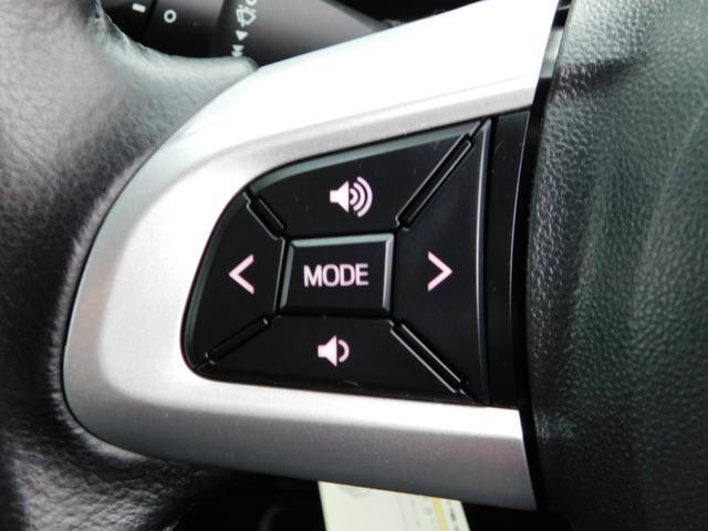 モーダ Gパッケージ スマートアシストIII LEDヘッドランプ 純正アルミホイール キーフリーシステム アップグレードパック スタンダードSDナビ ETC(19枚目)