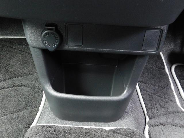 モーダ Gパッケージ スマートアシストIII LEDヘッドランプ 純正アルミホイール キーフリーシステム アップグレードパック スタンダードSDナビ ETC(21枚目)