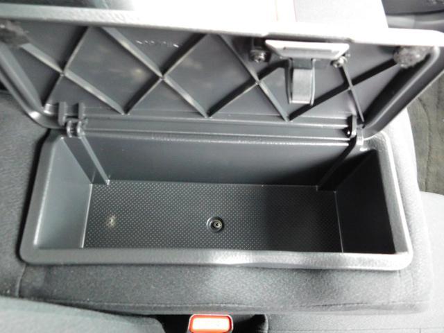 モーダ Gパッケージ スマートアシストIII LEDヘッドランプ 純正アルミホイール キーフリーシステム アップグレードパック スタンダードSDナビ ETC(23枚目)
