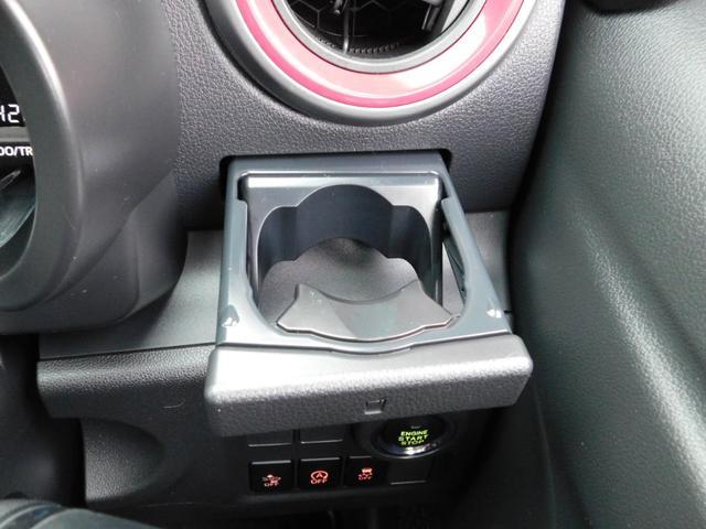 モーダ Gパッケージ スマートアシストIII LEDヘッドランプ 純正アルミホイール キーフリーシステム アップグレードパック スタンダードSDナビ ETC(24枚目)