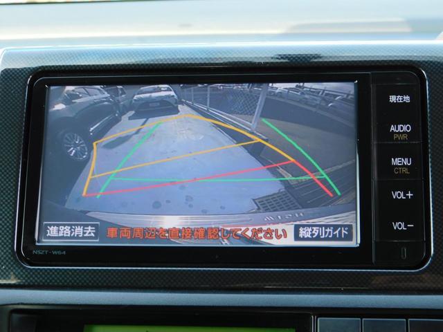 1.8S SDナビ&バックガイドモニター ブルートゥースオーディオ ETC スマートエントリー&スタートシステム ディスチャージヘッドランプ 純正アルミホイール(15枚目)