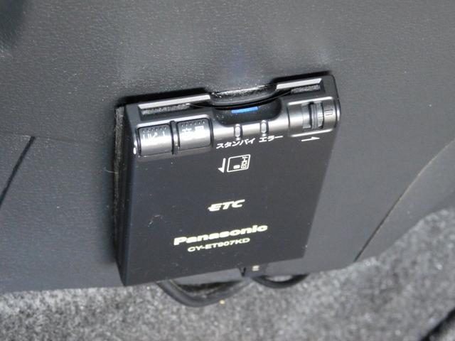 1.8S SDナビ&バックガイドモニター ブルートゥースオーディオ ETC スマートエントリー&スタートシステム ディスチャージヘッドランプ 純正アルミホイール(16枚目)