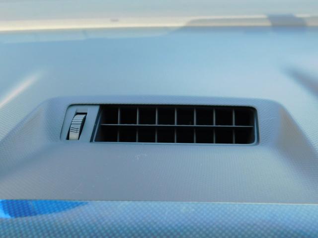 1.8S SDナビ&バックガイドモニター ブルートゥースオーディオ ETC スマートエントリー&スタートシステム ディスチャージヘッドランプ 純正アルミホイール(24枚目)
