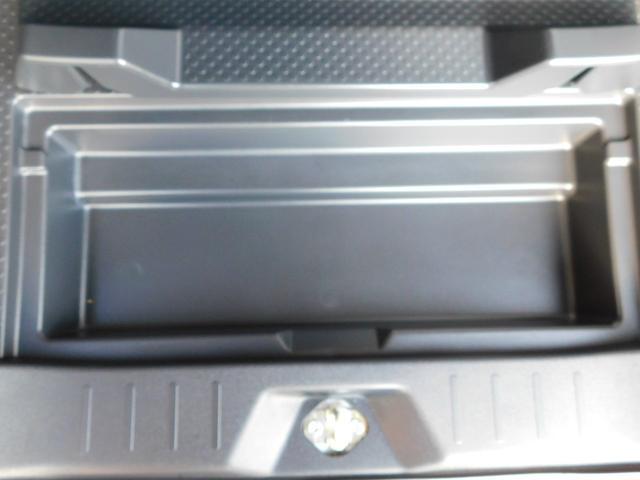 G S 両側電動スライドドア 9インチT-Connectナビ マルチビューバックモニター ETC キーフリーシステム ワンオーナー 記録簿(10枚目)