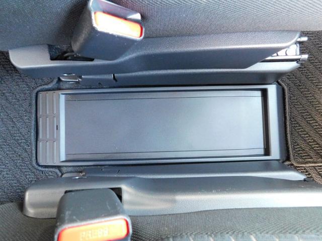 G S 両側電動スライドドア 9インチT-Connectナビ マルチビューバックモニター ETC キーフリーシステム ワンオーナー 記録簿(23枚目)