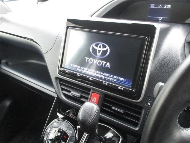ZS 煌II トヨタセーフティーセンス LEDヘッドランプ 9インチT-Connectナビ マルチビューバックモニター 12型HD後席ディスプレイ ETC 両側電動スライドドア 記録簿(15枚目)