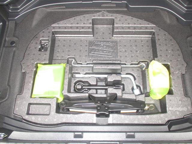 ハイブリッドG Z フルセグ DVD再生 ミュージックプレイヤー接続可 バックカメラ 衝突被害軽減システム ETC ドラレコ LEDヘッドランプ ワンオーナー アイドリングストップ(12枚目)