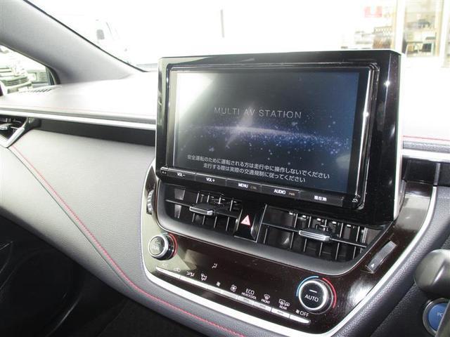 ハイブリッドG Z フルセグ DVD再生 ミュージックプレイヤー接続可 バックカメラ 衝突被害軽減システム ETC ドラレコ LEDヘッドランプ ワンオーナー アイドリングストップ(16枚目)