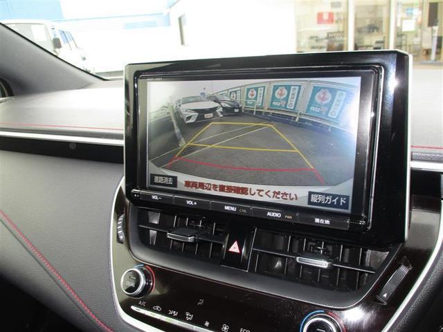 ハイブリッドG Z フルセグ DVD再生 ミュージックプレイヤー接続可 バックカメラ 衝突被害軽減システム ETC ドラレコ LEDヘッドランプ ワンオーナー アイドリングストップ(17枚目)