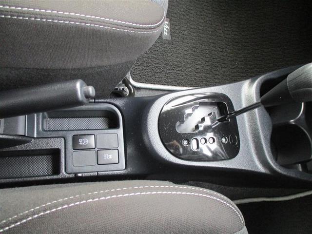 F セーフティーエディションII フルセグ メモリーナビ DVD再生 バックカメラ 衝突被害軽減システム ETC ドラレコ LEDヘッドランプ ワンオーナー アイドリングストップ(20枚目)