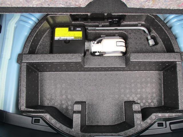 F ワンセグ メモリーナビ バックカメラ 衝突被害軽減システム ETC ドラレコ ワンオーナー 記録簿(12枚目)