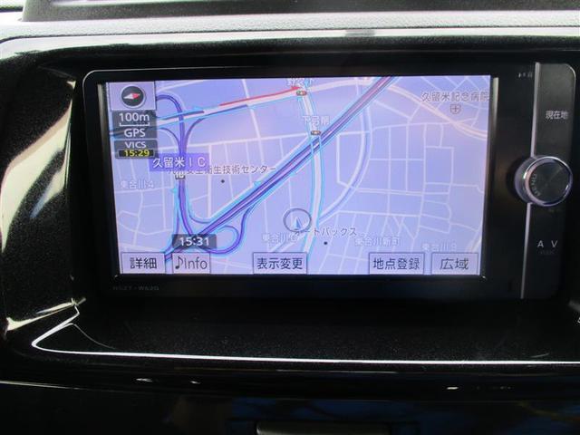 Z 煌-G(8枚目)