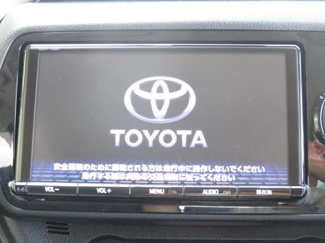 「トヨタ」「ヴィッツ」「コンパクトカー」「福岡県」の中古車12
