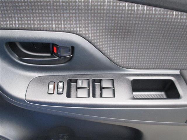 「トヨタ」「ヴィッツ」「コンパクトカー」「福岡県」の中古車30