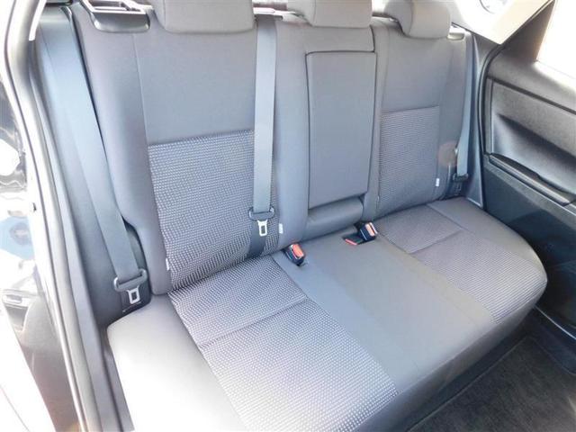 150X Sパッケージ トヨタセーフティーセンス モデリスタフルエアロ LEDヘッドランプ T-Connectナビ バックガイドモニター 純正アルミホイール(6枚目)
