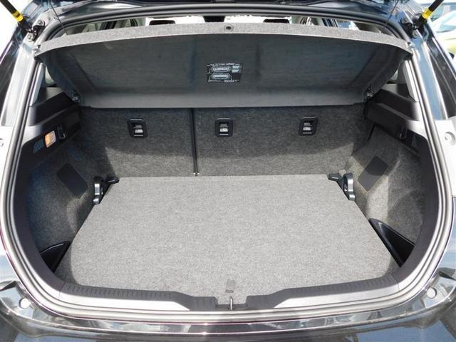 150X Sパッケージ トヨタセーフティーセンス モデリスタフルエアロ LEDヘッドランプ T-Connectナビ バックガイドモニター 純正アルミホイール(8枚目)
