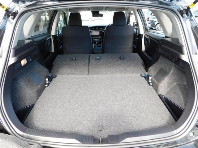 150X Sパッケージ トヨタセーフティーセンス モデリスタフルエアロ LEDヘッドランプ T-Connectナビ バックガイドモニター 純正アルミホイール(9枚目)