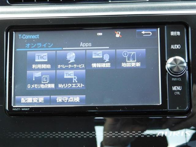 150X Sパッケージ トヨタセーフティーセンス モデリスタフルエアロ LEDヘッドランプ T-Connectナビ バックガイドモニター 純正アルミホイール(11枚目)