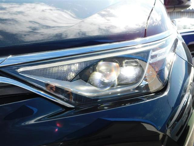 150X Sパッケージ トヨタセーフティーセンス モデリスタフルエアロ LEDヘッドランプ T-Connectナビ バックガイドモニター 純正アルミホイール(19枚目)