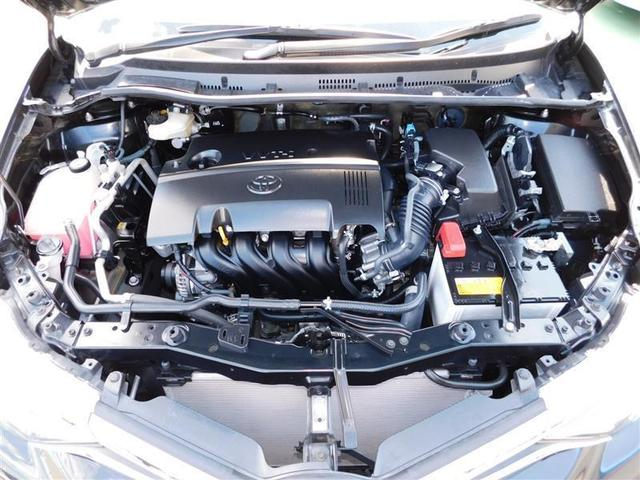 150X Sパッケージ トヨタセーフティーセンス モデリスタフルエアロ LEDヘッドランプ T-Connectナビ バックガイドモニター 純正アルミホイール(20枚目)