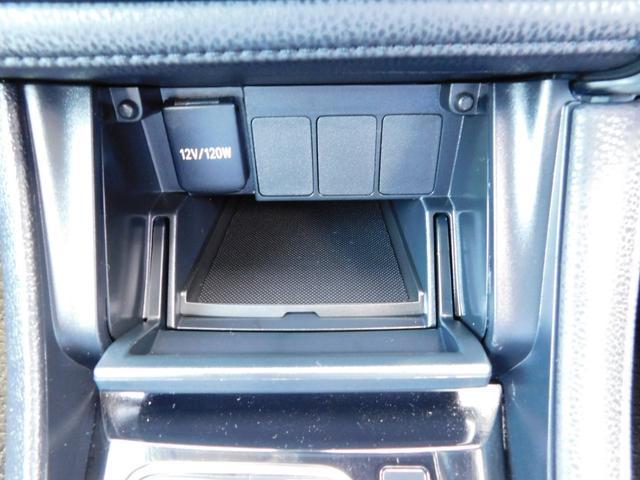 150X Sパッケージ トヨタセーフティーセンス モデリスタフルエアロ LEDヘッドランプ T-Connectナビ バックガイドモニター 純正アルミホイール(23枚目)