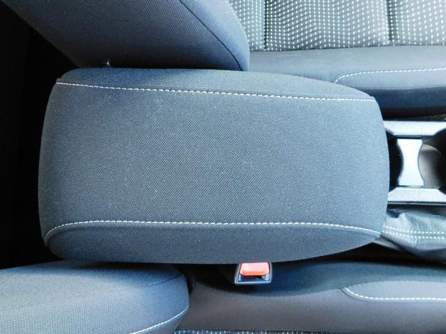 150X Sパッケージ トヨタセーフティーセンス モデリスタフルエアロ LEDヘッドランプ T-Connectナビ バックガイドモニター 純正アルミホイール(25枚目)