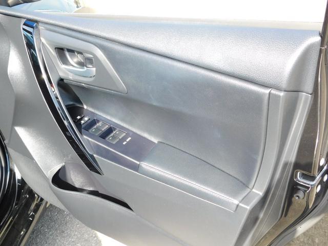 150X Sパッケージ トヨタセーフティーセンス モデリスタフルエアロ LEDヘッドランプ T-Connectナビ バックガイドモニター 純正アルミホイール(30枚目)