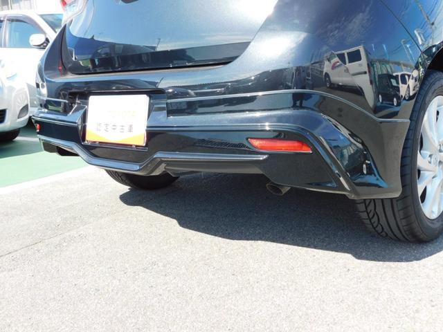 150X Sパッケージ トヨタセーフティーセンス モデリスタフルエアロ LEDヘッドランプ T-Connectナビ バックガイドモニター 純正アルミホイール(36枚目)