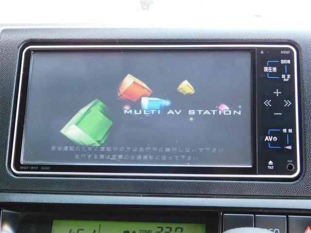 1.8X HDDナビ バックガイドモニター スマートエントリー&スタートシステム 3列シート7人乗り(12枚目)