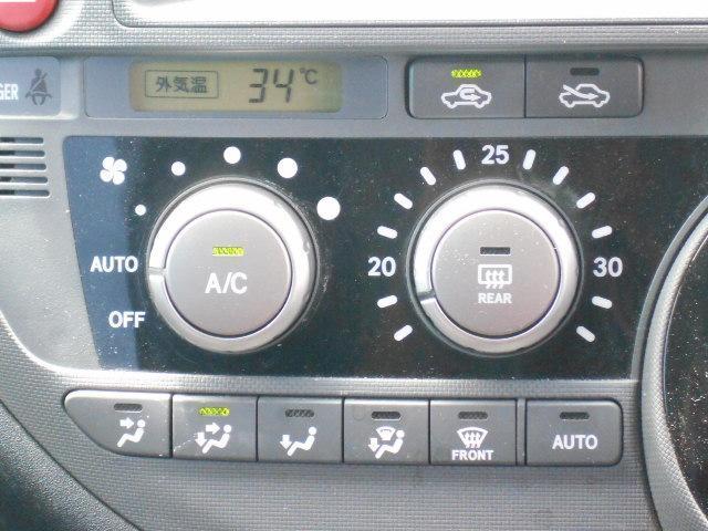 トヨタ シエンタ ダイス G メモリーナビ&バックモニター