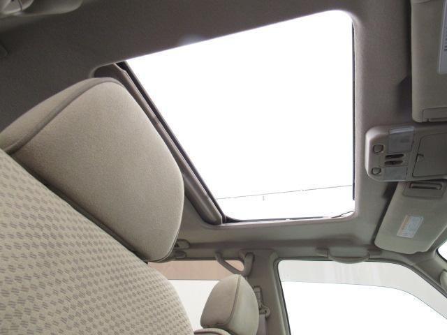 「日産」「サファリ」「SUV・クロカン」「福岡県」の中古車5