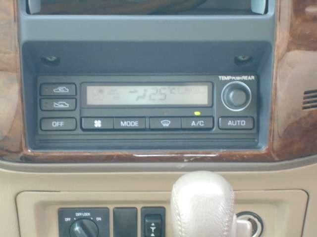「日産」「サファリ」「SUV・クロカン」「福岡県」の中古車10
