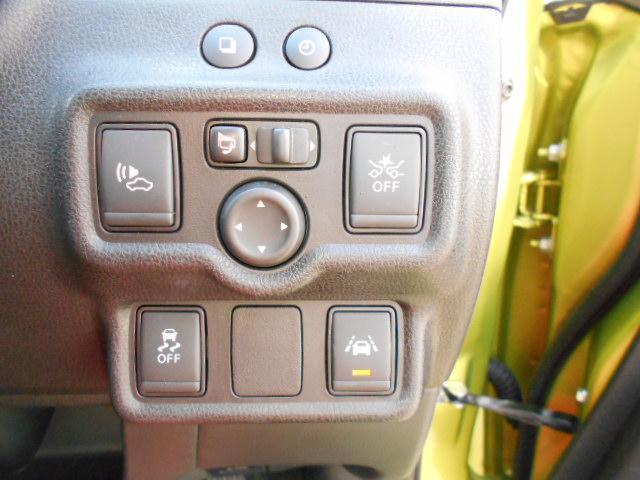 e-POWER X エマブレ、バックモニター、LEDヘッドラ(8枚目)