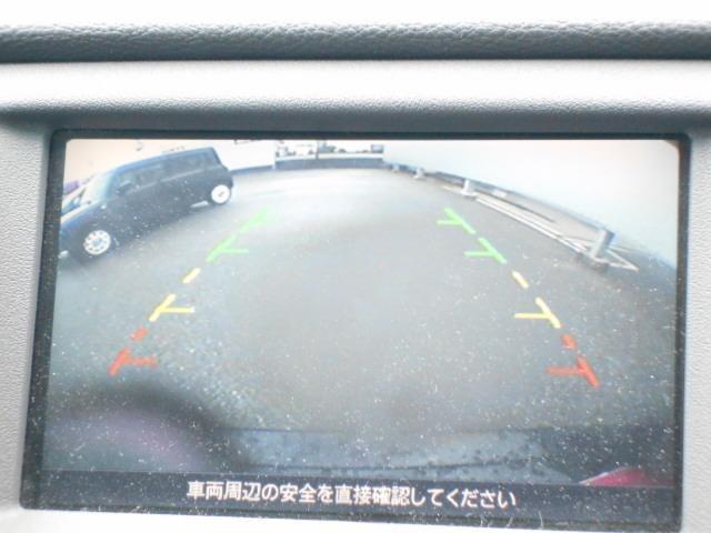 「日産」「ムラーノ」「SUV・クロカン」「福岡県」の中古車7