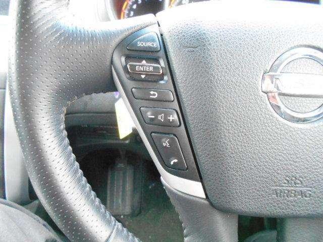 「日産」「ムラーノ」「SUV・クロカン」「福岡県」の中古車9