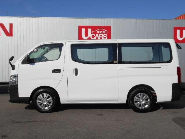 「日産」「NV350キャラバン」「その他」「福岡県」の中古車20