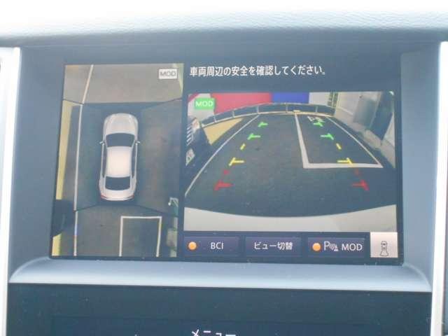 万が一の事故の時に証拠として使えるドライブレコーダーが最近話題になっていますね!オプションで4万円ほどかかるドライブレコーダーが取り付けられていてとってもラッキー♪