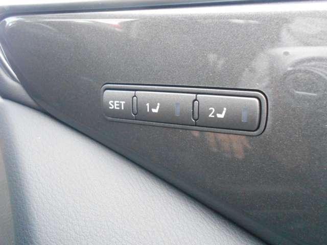 取り扱い説明書、点検整備記録簿もついてて安心です◎安全・快適なカーライフのための『半年毎のお車の点検』の時にもこのメンテナンスノートを使い、お車のメンテナンスをご自身で確認するときにも便利ですね♪