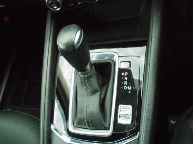 「マツダ」「CX-5」「SUV・クロカン」「福岡県」の中古車11