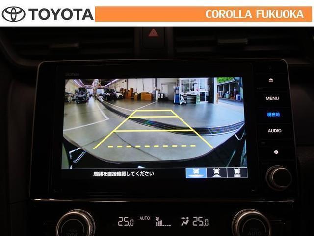 EX・ブラックスタイル 予防安全装置付き メモリーナビ バックカメラ ドライブレコーダー ロングラン保証1年付き(15枚目)