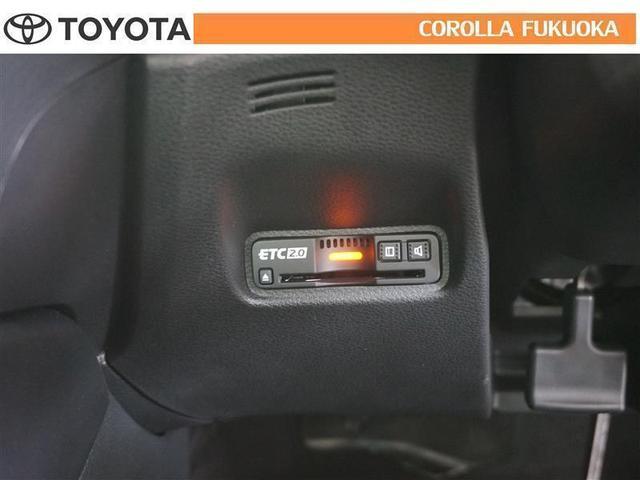 EX・ブラックスタイル 予防安全装置付き メモリーナビ バックカメラ ドライブレコーダー ロングラン保証1年付き(16枚目)