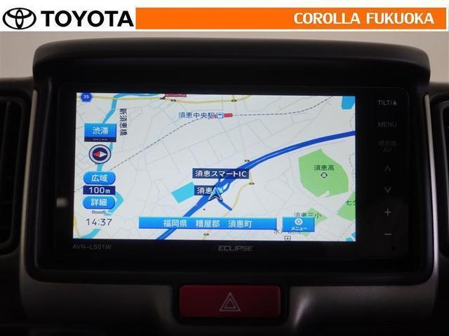 ジョインターボ 軽キャンピングカー仕様 軽キャンパー 届け出済み未使用車(4枚目)