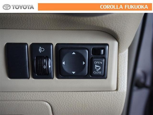 日産 ノート 15G タイヤ4本新品 ロングラン1年保証付 ナビ Bカメラ