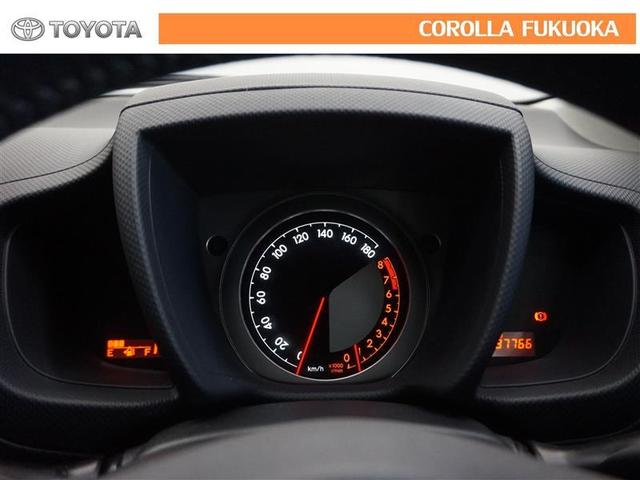 150G タイヤ4本新品 ロングラン保証一年付き(16枚目)