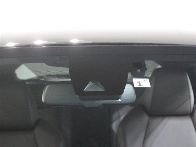 シャントにはトヨタ車はもちろんのこと軽自動車から高級セダンまで、幅広い車種を取り扱っています。
