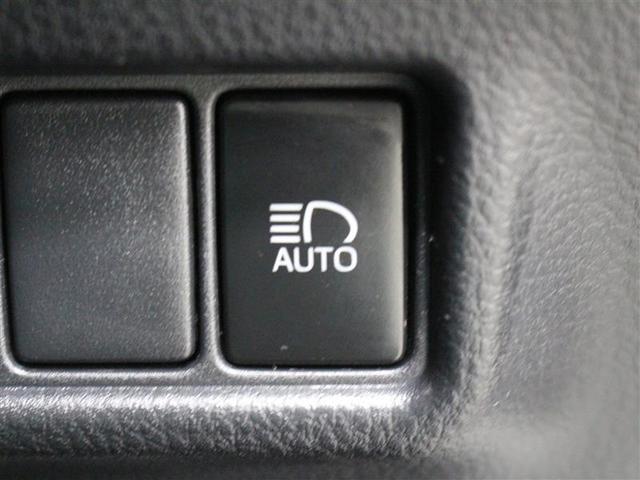 S GRスポーツ 1年保証 フルセグ ミュージックプレイヤー接続可 バックカメラ 衝突被害軽減システム ETC LEDヘッドランプ ワンオーナー アイドリングストップ(13枚目)