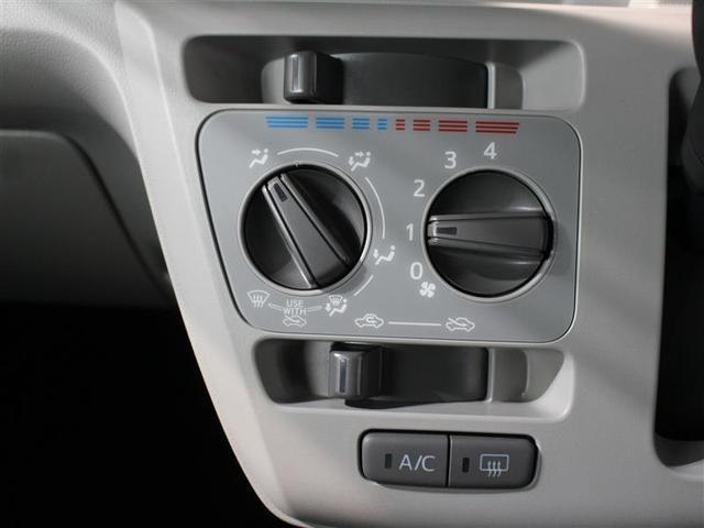 X SAIII 1年保証 ミュージックプレイヤー接続可 衝突被害軽減システム LEDヘッドランプ アイドリングストップ(9枚目)