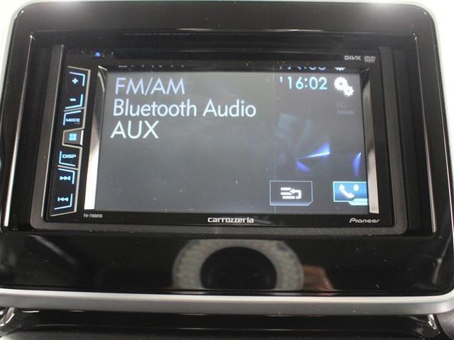 ハイブリッドXS 1年保証 ディスプレイオーディオ DVD再生 ミュージックプレイヤー接続可 バックカメラ 衝突被害軽減システム ドラレコ 両側電動スライド LEDヘッドランプ アイドリングストップ(8枚目)