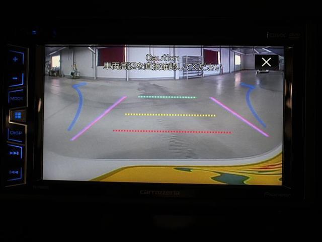ハイブリッドXS 1年保証 ディスプレイオーディオ DVD再生 ミュージックプレイヤー接続可 バックカメラ 衝突被害軽減システム ドラレコ 両側電動スライド LEDヘッドランプ アイドリングストップ(9枚目)