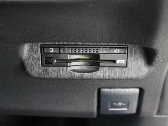 S 1年保証 フルセグ メモリーナビ DVD再生 ミュージックプレイヤー接続可 ETC HIDヘッドライト アイドリングストップ(9枚目)